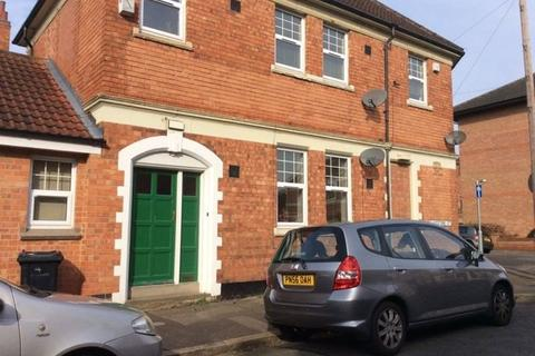 2 bedroom apartment to rent - Gladstone Street - Kettering