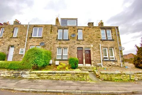 2 bedroom flat for sale - Harcourt Road, Kirkcaldy, Fife, KY2