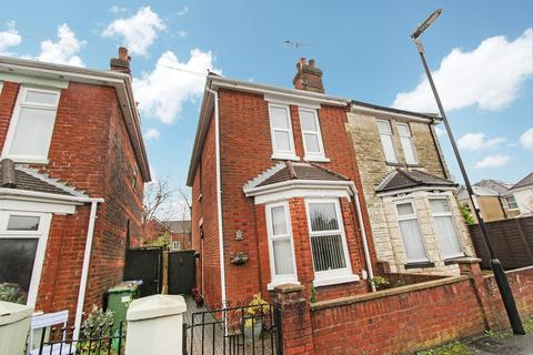 3 bedroom semi-detached house for sale - Imperial Avenue, Shirley, Southampton, SO15