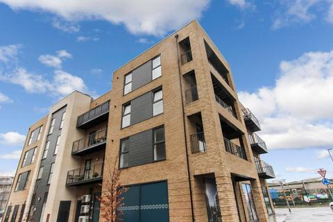 2 bedroom apartment for sale - Old Mill Lane, Southampton, SO14