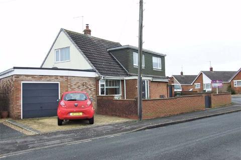4 bedroom detached bungalow for sale - Melksham