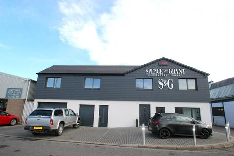Office to rent - New Elgin Road, Elgin, IV30