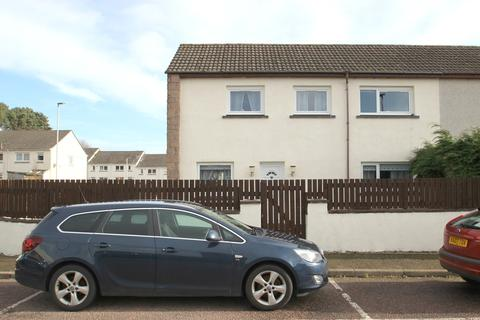 3 bedroom end of terrace house for sale - Calcots Court, Elgin, IV30