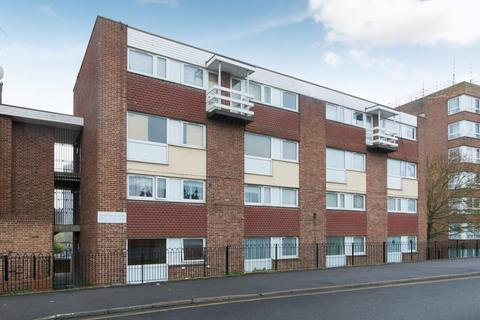 2 bedroom apartment for sale - Sussex Street, Ramsgate