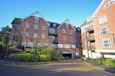 2 bedroom apartment for sale - London Road, Camberley, GU15