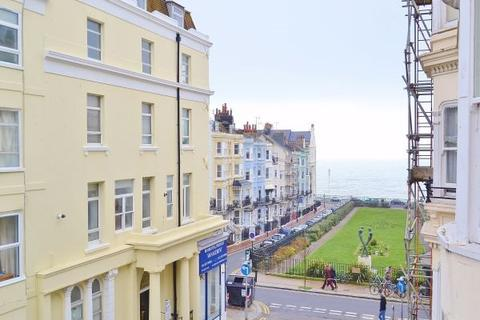 2 bedroom flat to rent - Devonshire Place, BRIGHTON, BN2