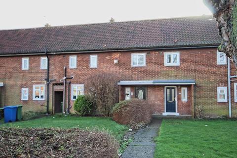 3 bedroom terraced house for sale - Goths Lane, Beverley