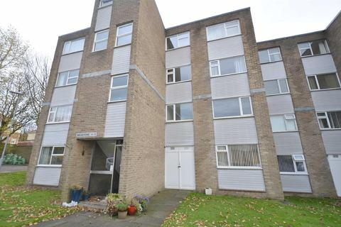 1 bedroom flat to rent - Low Fell