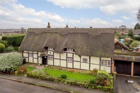 4 bedroom cottage for sale - Pound Lane, Coleshill, Birmingham