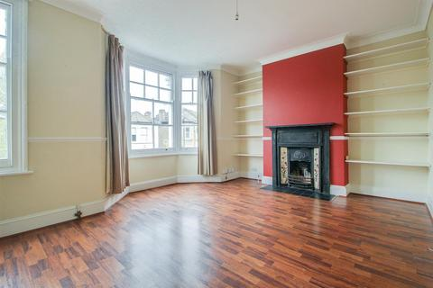 2 bedroom flat to rent - George Lane, London