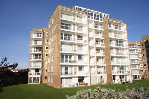 2 bedroom flat for sale - West Parade, Bexhill-on-Sea, TN39