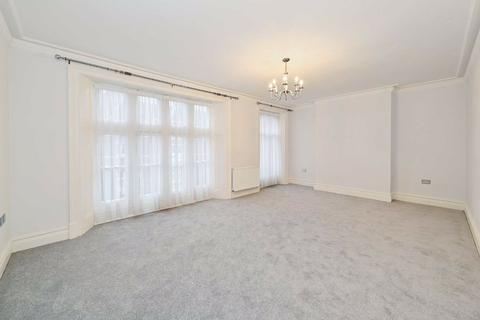 4 bedroom flat to rent - Hyde Park Mansions, London, NW1