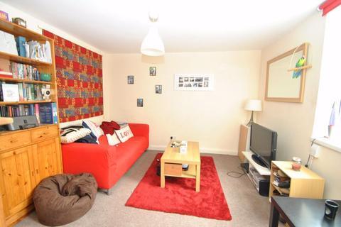 1 bedroom flat to rent - Gloucester Road, Bristol