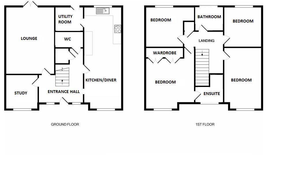 Floorplan: Plum Crescent.png