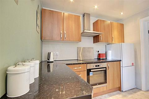 2 bedroom flat for sale - West Park Road, South Shields, Tyne And Wear