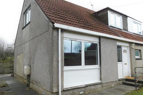 3 bedroom semi-detached house to rent - Loch Earn Way, Whitburn