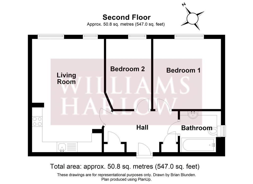 Floorplan: Century House, Banstead.jpg