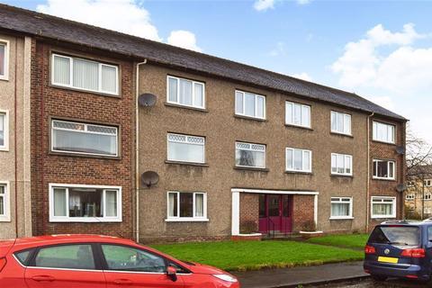 3 bedroom flat for sale - Millburn Avenue, Renfrew
