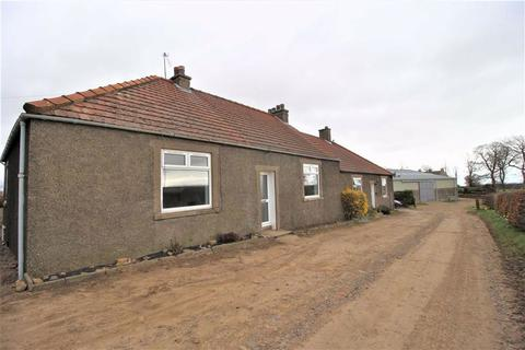 2 bedroom cottage to rent - Upper Maggus Farm, St Andrews, Fife