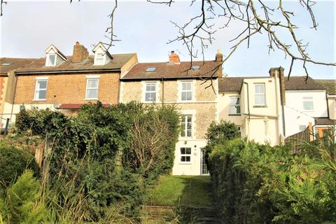 3 bedroom terraced house for sale - Lower Fant Road, Maidstone
