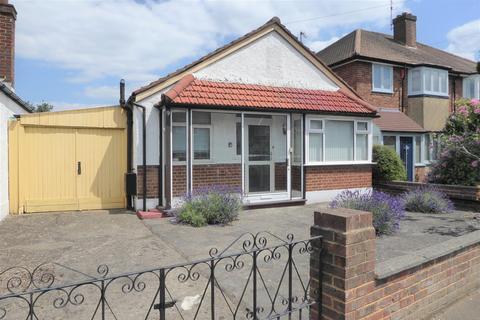 2 bedroom bungalow for sale - Hampton Lane, Feltham