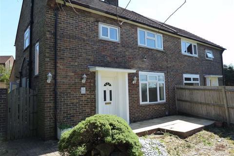 3 bedroom semi-detached house to rent - Ayot Path, Borehamwood, Herts