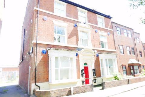 1 bedroom flat to rent - Church Square, Oldbury