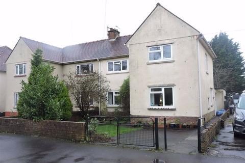 3 bedroom semi-detached house for sale - Myddynfych, Ammanford