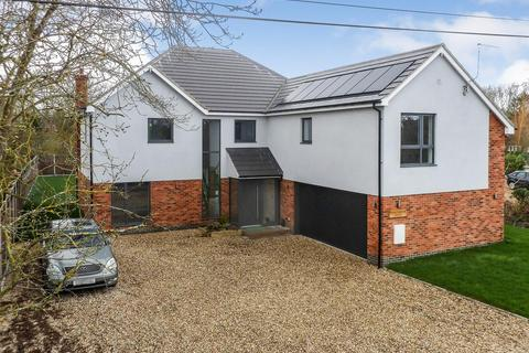 5 bedroom detached house for sale - Stoney Hills, Burnham-On-Crouch