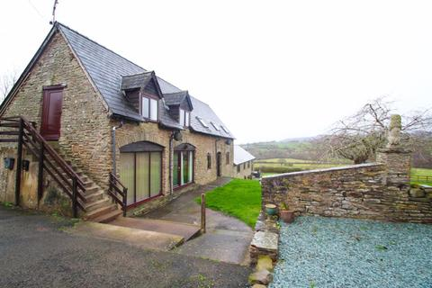 2 bedroom cottage to rent - Near Pontrilas, Herefordshire