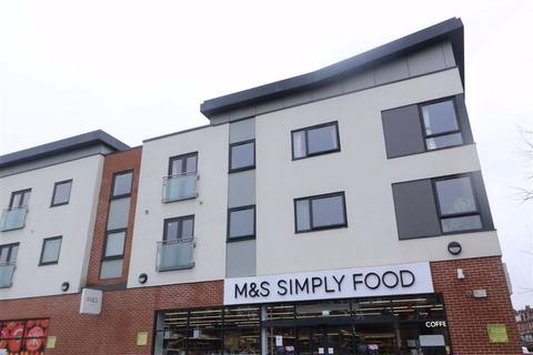 2 bedroom apartment for sale - Barlow Moor Road, Chorlton, Manchester, M21