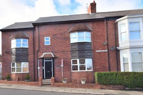 2 bedroom apartment for sale - Craigland Mews, Ashbrooke, Sunderland