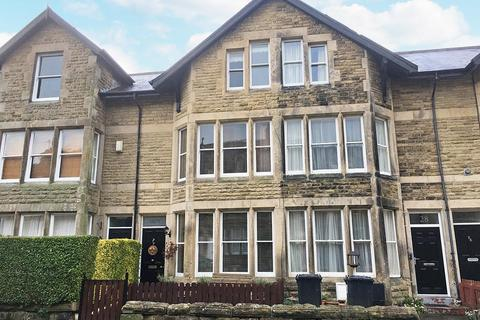5 bedroom terraced house for sale - Dragon Avenue, Harrogate