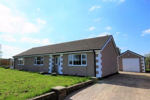 3 bedroom bungalow for sale - Ellesmere Lane, Penley, LL13