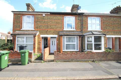 2 bedroom terraced house to rent - Heath Grove, Maidstone
