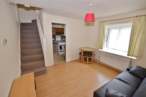 1 bedroom terraced house to rent - L&D Borders