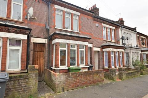House share to rent - Ashburnham Road, Luton