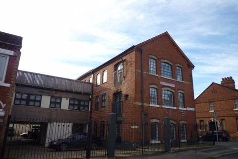 2 bedroom apartment to rent - Stanley Road, 58 Stanley Road, Wellingborough, Northants