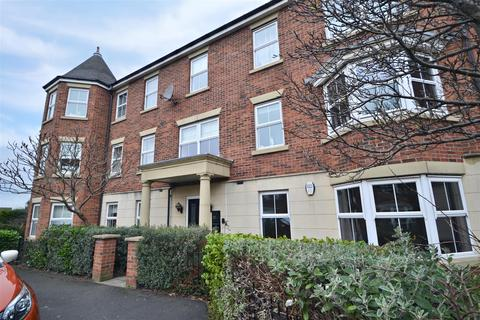 2 bedroom apartment to rent - Meadow Vale, Northumberland Park