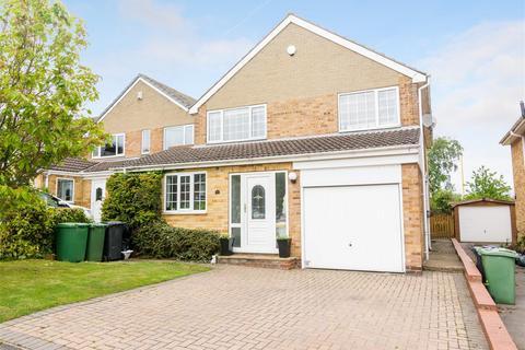 4 bedroom detached house for sale - Arran Drive, Horsforth