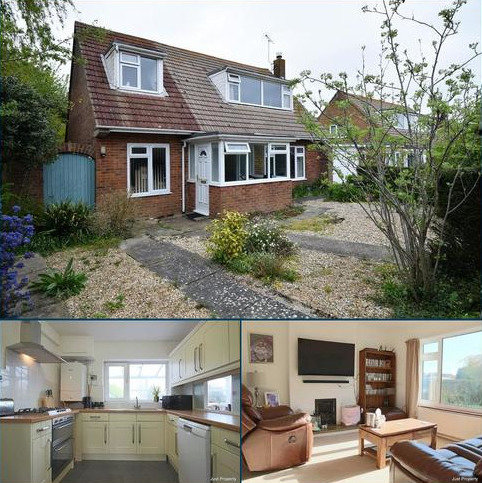 3 bedroom detached house for sale - Oast House Field, Icklesham, Winchelsea