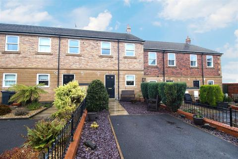 2 bedroom house for sale - Renaissance Point, North Shields