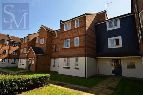 1 bedroom flat to rent - Hispano Mews, Enfield, Middlesex