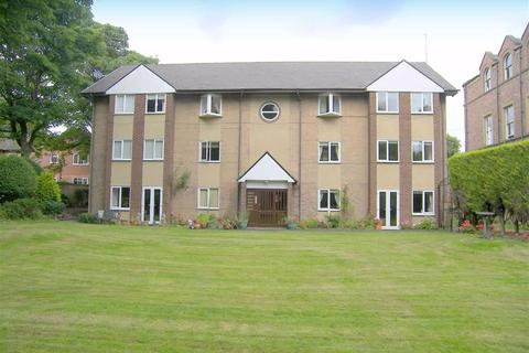 2 bedroom apartment for sale - Preston Towers Apartments, North Shields, Tyne & Wear, NE29