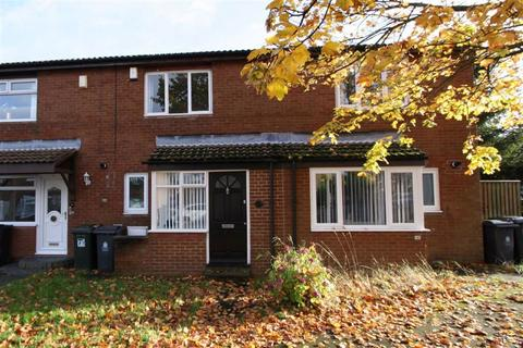 2 bedroom terraced house for sale - Sandon Close, Backworth, Tyne & Wear, NE27