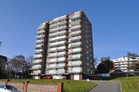 2 bedroom flat to rent - Upperton Road,Upperton,Eastbourne