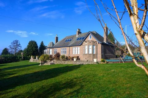 6 bedroom detached house for sale - Glamis Road, Dundee