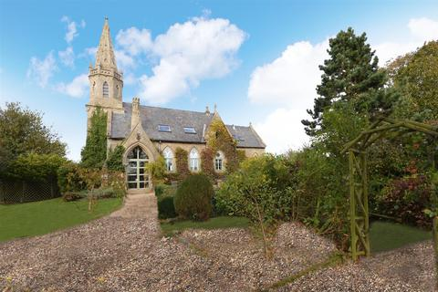 3 bedroom detached house for sale - Cold Hanworth, Lincoln