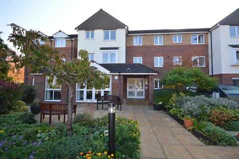 1 bedroom flat for sale - Cathedral View Court, Cabourne Avenue, Lincoln