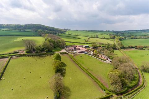 Farm for sale - Heighington, Darlington